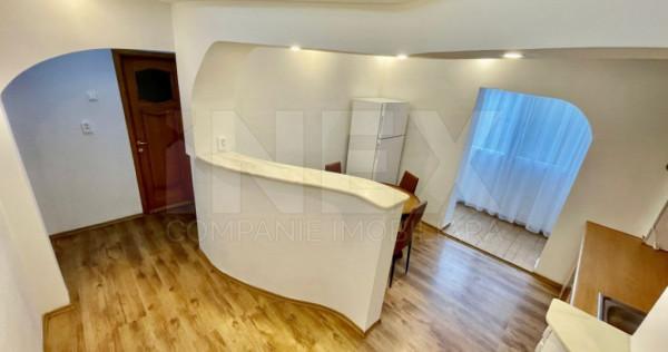 Apartament 2 camere NOU| Comision 0%