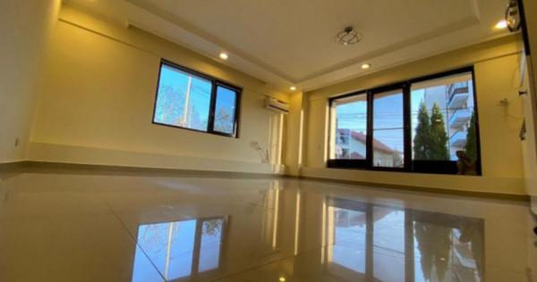 Inchiriere apartament 2 camere, Pipera