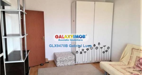 Apartament 3 camere 65mp  Parcare   Blvd. Constantin Brancov