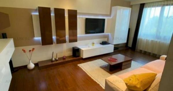 Apartament 2 camere mobilat + loc de parcare Ghencea-Vladeas