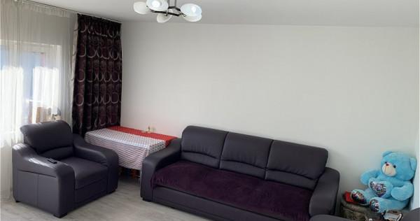 GAVANA 3   4 camere   decomandat confort 1   loc de parcare