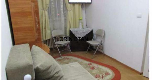 Garsoniera in bloc de apartamente tudor vladimirescu