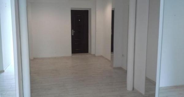 Sp. com. 160 mp. zona Ultracentrala - ID : RH-9115-property