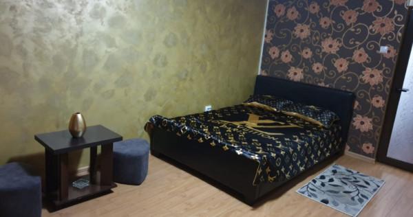 Camera tiglina regim hotelier