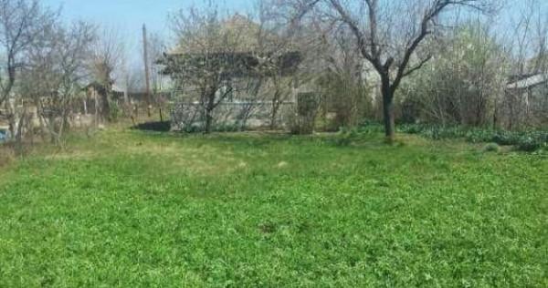 Casa Luica, Calarasi 30 km de Bucuresti