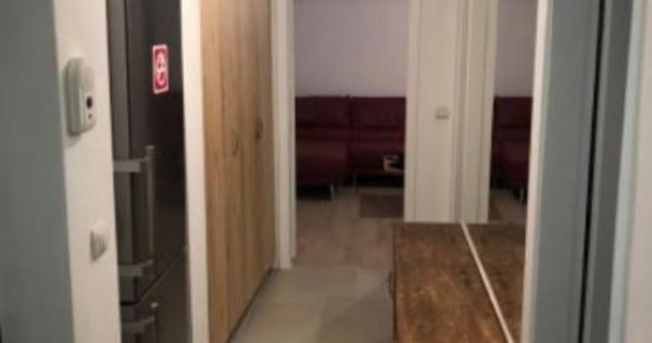 Inchiriez Apartament 1 camera Vladimirescu