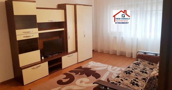 Banca Nationala, apartament 2 camere cod CE 194