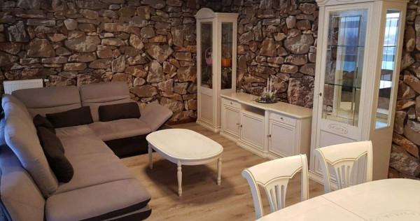 Apartament 4 camere ARED zona LIDL