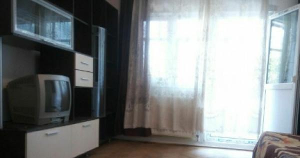 Inchiriez Apartament 2 camere zonă Sala Poivalentă