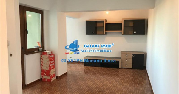 Apartament 2 camere, Ploiesti, complex rezidential Dora