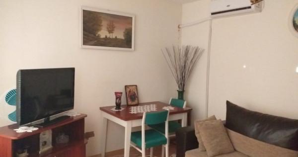 Apartament decomandat 3 camere Politehnica, Al Baia de Aries