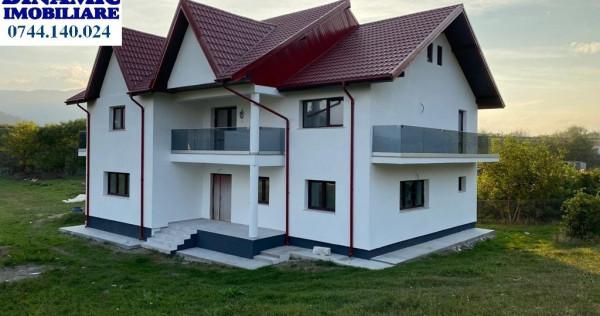 Casă Piatra-Neamț, Sărata, Str. Lacului, 165.000 Euro