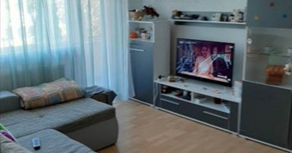 Apartament 2 camere renovat etajul 2 Astra, 108QT