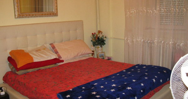 Apartament 4 camere Micalaca - Zona Voinicilor
