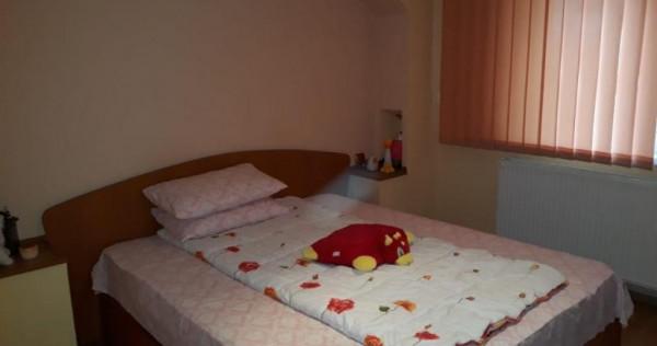 Apartament, 2 camere, zona Calarasi-Tineretului