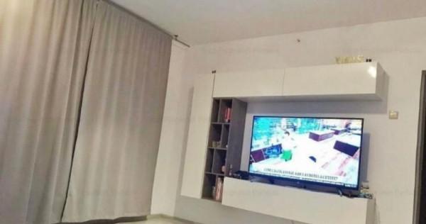 Apartament stadion 3 camere