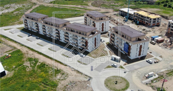 Studio 1 camera-32 mp terasa de 40 mp - imobil nou cu lift -