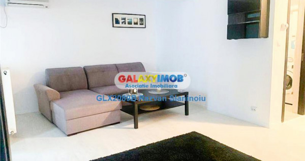 Apart 2 camere utilat mobilat renovat ALBA IULIA centrala pa