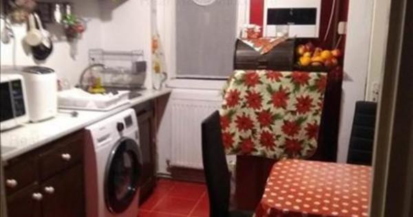 Apartament 2 camere etajul 2 Astra 10955
