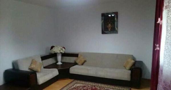 Casa Petrachioaia