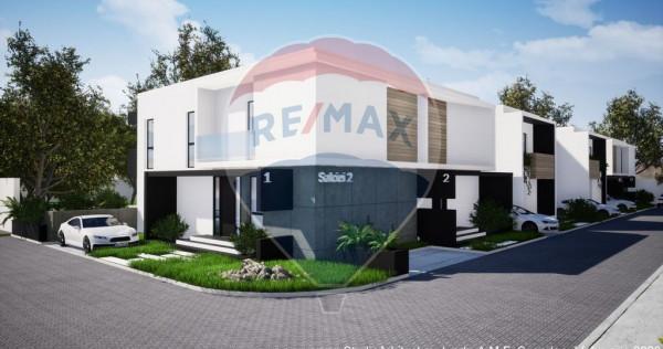 Casa/Duplex de vânzare-Matei Millo- DIRECT DEZVOLTATOR -...