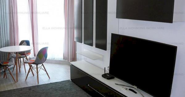 Apartament Eden Alezzi