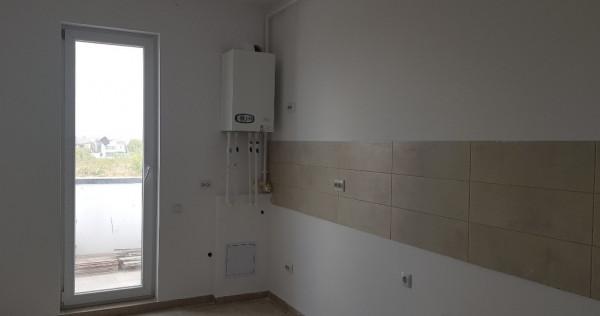 Apartament 2 camere, decomandat, langa metrou Berceni