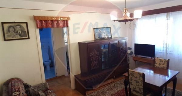 Apartament 2 camere,Vlaicu,comision 0 %