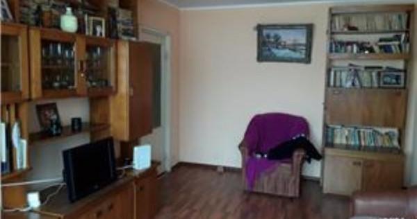 Apartament cu 4 camere Micro 16