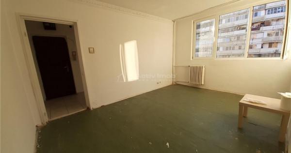 4 camere - 2 grupuri sanitare - zetarilor