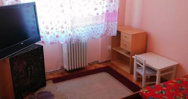 Apartament 3 camere super pret zona garii