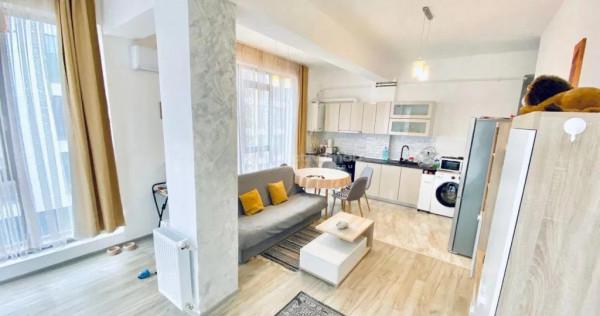Apartament 3 camere Sibiu