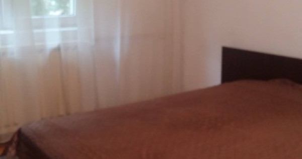 Chirie apartament 3 cam renovat Calea Aradului