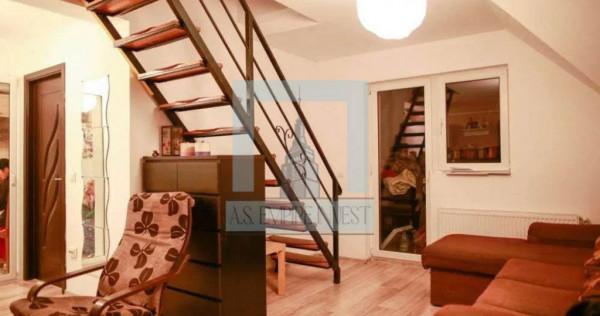Apartament 3 camere - zona Garii (ID: 294)