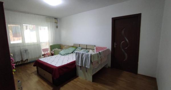 Apartament 2 camere - Sebastian / Rahova, 56 mp