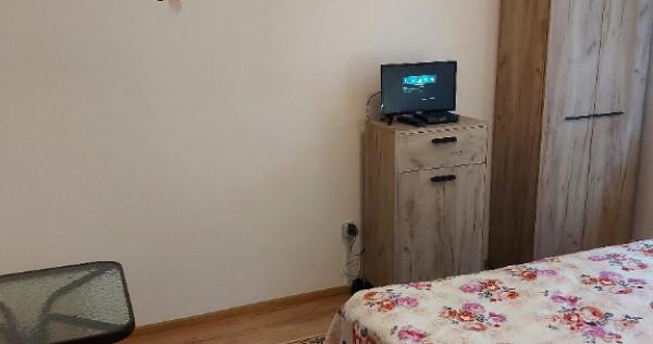 Inchiriez in regim hotelier Garsoniera Dacia
