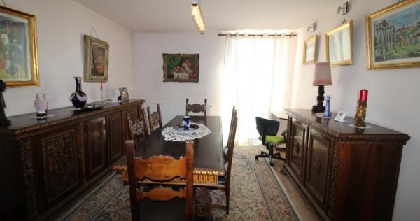 2 apartamente (duplex) în Hunedoara, etaj 2 + mansardă