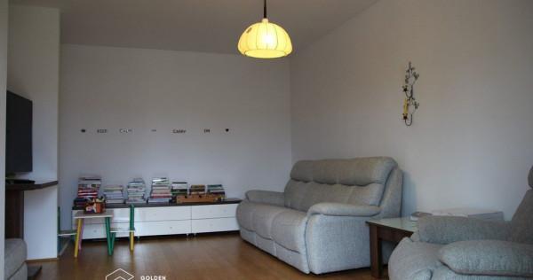 Apartament 3 camere, ARED Micalaca , decomandat