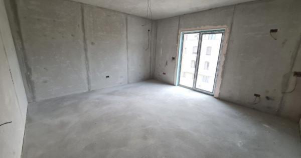 Apartament 2 camere, Giroc, Bloc Nou