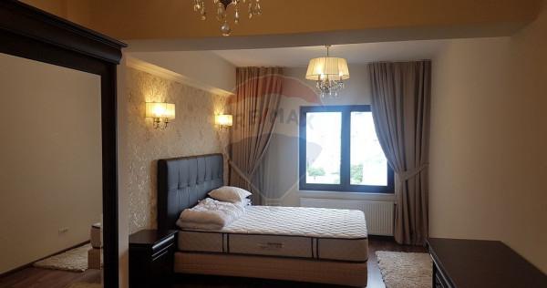 Apartament cochet 2 camere in zona Unirii-Mall Vitan!Prim...