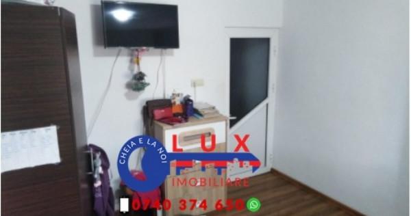 ID 2518 Apartament 2 camere *Zona Neptun