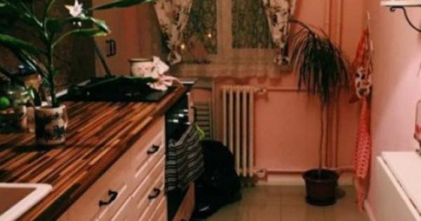 Apartament 3 camere dec., Manastur