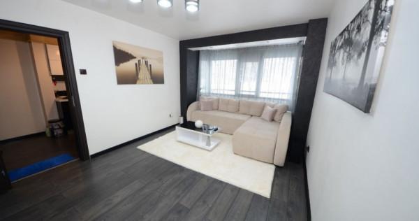 Apartament 2 camere, Tiglina 1