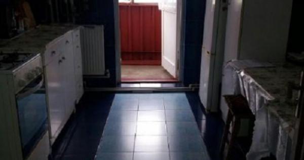 Apartaement 3 camere, zona Scolilor