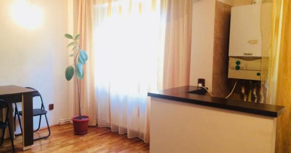 Apartament 5 camere, parter, micro 20, bulevardul Dunarea