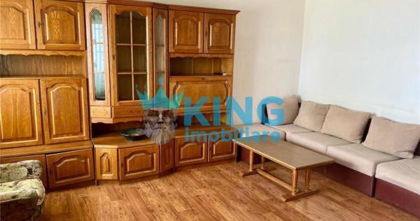 Bariera Bucuresti | Sud | Apartament 3 Camere