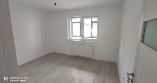 Apartament 2 camere,decomandat,47mp,bloc nou.