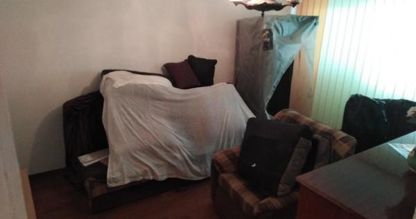 Apartament decomandat 2 camere, zona Obor.