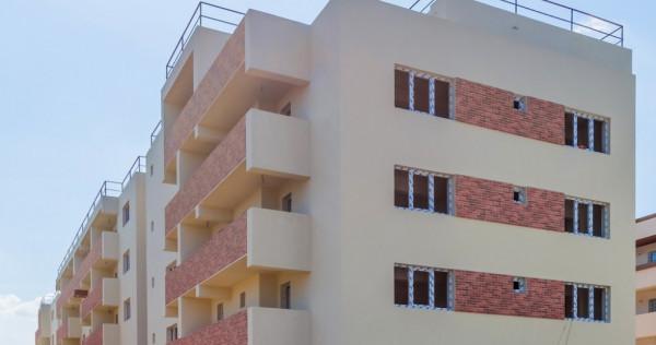 Apartament 2 camere, finalizat, La Strada Mall