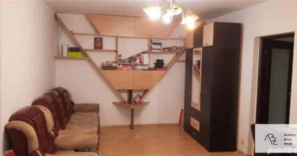 Inchiriere apartament 2 camere ,Gorjului